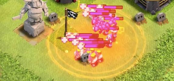 clash-of-clans-gifspreuk