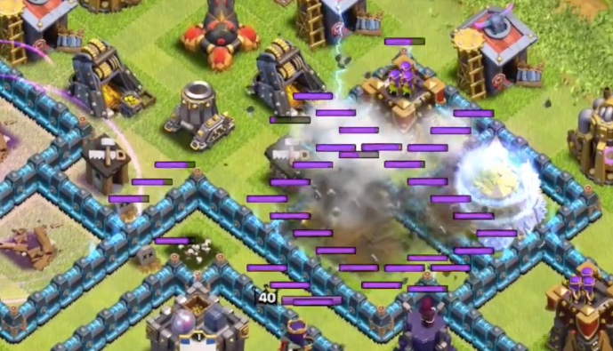 clash-of-clans-tank-bescherming