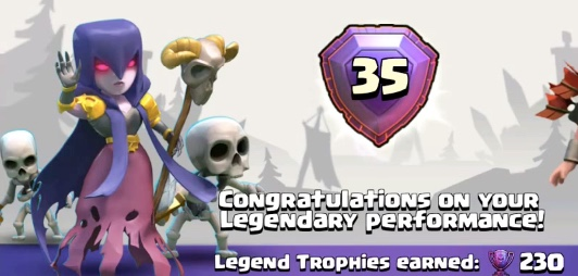 legend-league-trophies1